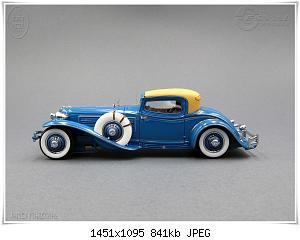 Нажмите на изображение для увеличения Название: Cord L29 Hayes Coupe (3) Esv.JPG Просмотров: 0 Размер:840.8 Кб ID:1191743