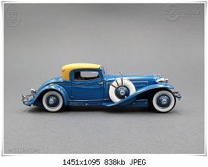 Нажмите на изображение для увеличения Название: Cord L29 Hayes Coupe (4) Esv.JPG Просмотров: 0 Размер:838.4 Кб ID:1191744