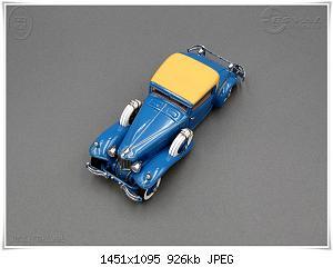 Нажмите на изображение для увеличения Название: Cord L29 Hayes Coupe (5) Esv.JPG Просмотров: 1 Размер:925.9 Кб ID:1191745