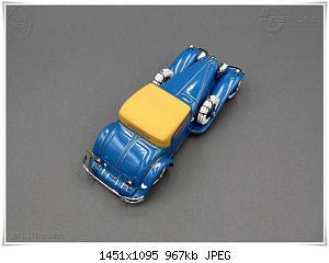 Нажмите на изображение для увеличения Название: Cord L29 Hayes Coupe (6) Esv.JPG Просмотров: 0 Размер:967.2 Кб ID:1191746