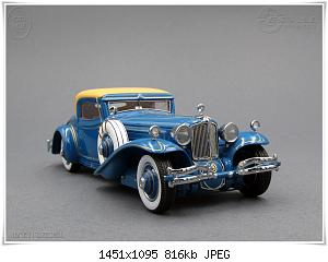Нажмите на изображение для увеличения Название: Cord L29 Hayes Coupe (7) Esv.JPG Просмотров: 0 Размер:816.1 Кб ID:1191747