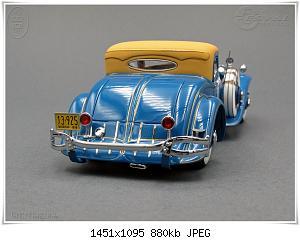 Нажмите на изображение для увеличения Название: Cord L29 Hayes Coupe (8) Esv.JPG Просмотров: 1 Размер:880.2 Кб ID:1191748