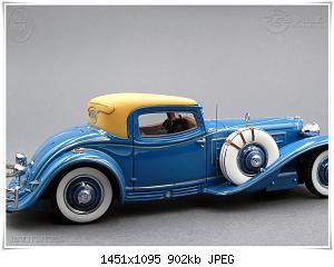 Нажмите на изображение для увеличения Название: Cord L29 Hayes Coupe (9) Esv.JPG Просмотров: 2 Размер:902.2 Кб ID:1191749