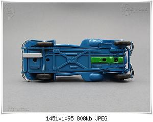 Нажмите на изображение для увеличения Название: Cord L29 Hayes Coupe (10) Esv.JPG Просмотров: 2 Размер:808.5 Кб ID:1191750