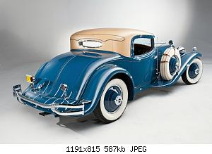 Нажмите на изображение для увеличения Название: Cord L29_ Hayes_Coupe 2.jpg Просмотров: 2 Размер:587.1 Кб ID:1191752