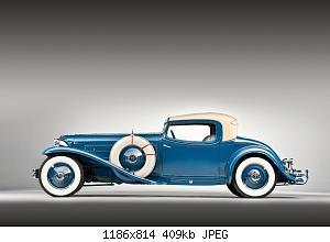 Нажмите на изображение для увеличения Название: Cord L29_ Hayes_Coupe 3.jpg Просмотров: 0 Размер:409.3 Кб ID:1191753