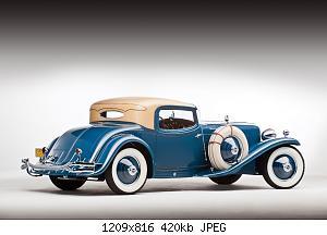 Нажмите на изображение для увеличения Название: Cord L29_ Hayes_Coupe 4.jpg Просмотров: 0 Размер:420.0 Кб ID:1191754
