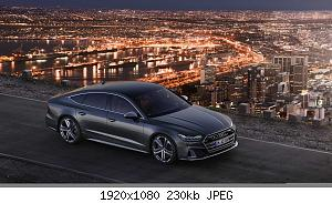 Нажмите на изображение для увеличения Название: 2020-audi-s7-sportback-tdi (1).jpg Просмотров: 1 Размер:230.3 Кб ID:1191838