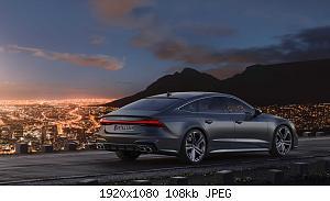 Нажмите на изображение для увеличения Название: 2020-audi-s7-sportback-tdi (5).jpg Просмотров: 0 Размер:107.6 Кб ID:1191839