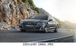 Нажмите на изображение для увеличения Название: 2020-audi-s7-sportback-tdi (4).jpg Просмотров: 1 Размер:245.9 Кб ID:1191840