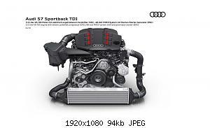 Нажмите на изображение для увеличения Название: 2020-audi-s7-sportback-tdi (17).jpg Просмотров: 0 Размер:94.0 Кб ID:1191845