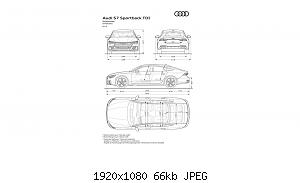 Нажмите на изображение для увеличения Название: 2020-audi-s7-sportback-tdi (18).jpg Просмотров: 0 Размер:65.7 Кб ID:1191846