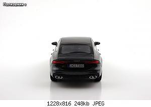 Нажмите на изображение для увеличения Название: DSC07594 копия.jpg Просмотров: 0 Размер:247.7 Кб ID:1191850