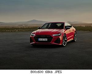 Нажмите на изображение для увеличения Название: 2020-Audi-RS7-Sportback-1-800x600.jpg Просмотров: 1 Размер:67.9 Кб ID:1191856