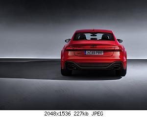 Нажмите на изображение для увеличения Название: 2020-Audi-RS7-Sportback-3.jpg Просмотров: 1 Размер:227.2 Кб ID:1191857