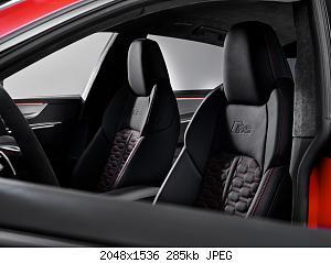 Нажмите на изображение для увеличения Название: 2020-Audi-RS7-Sportback-8.jpg Просмотров: 0 Размер:285.3 Кб ID:1191862