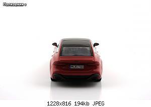 Нажмите на изображение для увеличения Название: DSC07619 копия.jpg Просмотров: 0 Размер:193.6 Кб ID:1191868