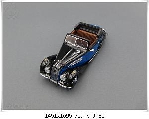 Нажмите на изображение для увеличения Название: BMW 327 (4) UH.JPG Просмотров: 0 Размер:758.6 Кб ID:1173623