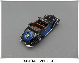 Нажмите на изображение для увеличения Название: BMW 327 (5) UH.JPG Просмотров: 0 Размер:730.1 Кб ID:1173624