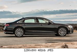 Нажмите на изображение для увеличения Название: Audi-A8-L-30-TFSI-quattro-2018-1280x800-014.jpg Просмотров: 0 Размер:481.0 Кб ID:1179648
