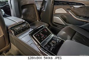 Нажмите на изображение для увеличения Название: Audi-A8-L-30-TFSI-quattro-2018-1280x800-022.jpg Просмотров: 0 Размер:540.2 Кб ID:1179652
