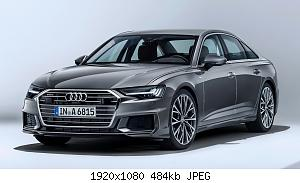 Нажмите на изображение для увеличения Название: carpixel.net-2018-audi-a6-sedan-s-line-76319-hd.jpg Просмотров: 1 Размер:483.7 Кб ID:1179860