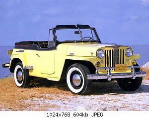 Нажмите на изображение для увеличения Название: willys_jeep_jeepster_1.jpeg Просмотров: 5 Размер:604.0 Кб ID:1061887