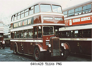 1964 Transport In Coventry.png