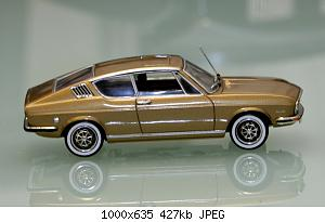 A_100_C1_coupe_side.jpg