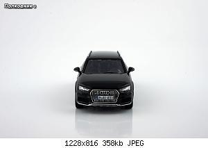 Нажмите на изображение для увеличения Название: DSC04677 копия.jpg Просмотров: 2 Размер:358.5 Кб ID:1126706