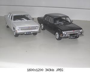 Нажмите на изображение для увеличения Название: ГАЗ-24 1.JPG Просмотров: 9 Размер:343.0 Кб ID:883422