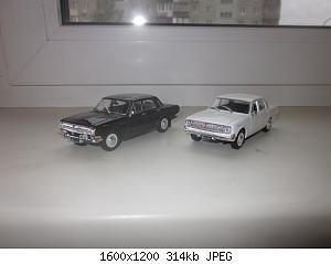 Нажмите на изображение для увеличения Название: ГАЗ-24 3.JPG Просмотров: 4 Размер:314.1 Кб ID:883424