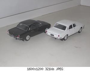Нажмите на изображение для увеличения Название: ГАЗ-24 4.JPG Просмотров: 5 Размер:321.3 Кб ID:883425