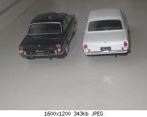 Нажмите на изображение для увеличения Название: ГАЗ-24 6.JPG Просмотров: 6 Размер:342.8 Кб ID:883427