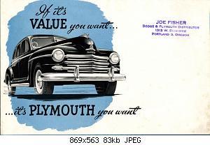Нажмите на изображение для увеличения Название: 1948 Plymouth Value Finder-01.jpg Просмотров: 1 Размер:83.4 Кб ID:1036531