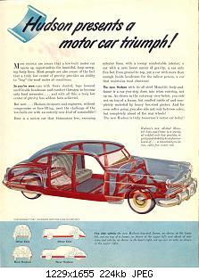 Нажмите на изображение для увеличения Название: 1948 Hudson-02.jpg Просмотров: 3 Размер:224.0 Кб ID:1038367