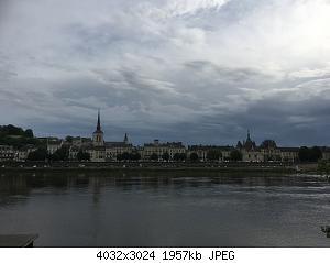 Нажмите на изображение для увеличения Название: г (4).JPG Просмотров: 0 Размер:1.91 Мб ID:1135341