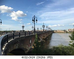 Нажмите на изображение для увеличения Название: м1.JPG Просмотров: 2 Размер:2.25 Мб ID:1135398