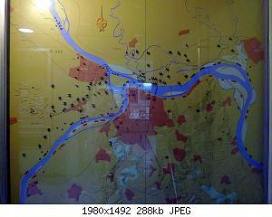 Нажмите на изображение для увеличения Название: P1120142.JPG Просмотров: 0 Размер:288.2 Кб ID:1137626