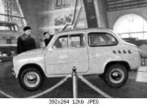 2006_1/moskvitch444preproduction1958.jpg
