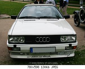 Нажмите на изображение для увеличения Название: 1980-quattro-36.jpg Просмотров: 1 Размер:127.6 Кб ID:950098