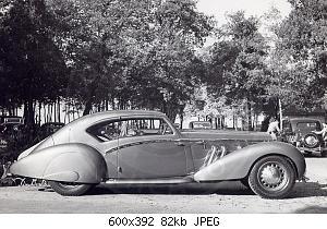 Нажмите на изображение для увеличения Название: delage-d8-120-arosport-coupe.jpg Просмотров: 2 Размер:81.5 Кб ID:1144765