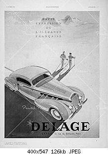 Нажмите на изображение для увеличения Название: delage_d8_120_1.jpg Просмотров: 2 Размер:126.1 Кб ID:1144796