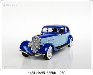 Нажмите на изображение для увеличения Название: Peugeot-601 (1) Sol.JPG Просмотров: 6 Размер:665.0 Кб ID:1158190