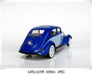 Нажмите на изображение для увеличения Название: Peugeot-601 (2) Sol.JPG Просмотров: 2 Размер:699.3 Кб ID:1158191