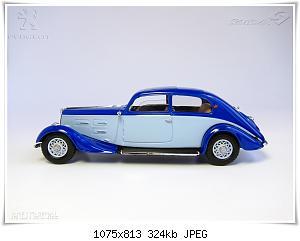 Нажмите на изображение для увеличения Название: Peugeot-601 (3) Sol old.JPG Просмотров: 8 Размер:324.5 Кб ID:1158196