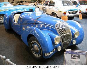 Нажмите на изображение для увеличения Название: Peugeot 302 Darl'Mat-Pourtouts_2.jpg Просмотров: 1 Размер:624.1 Кб ID:1159873