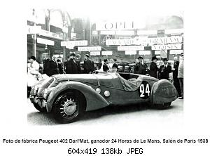 Нажмите на изображение для увеличения Название: Peugeot 402 Darl'Mat-Pourtouts_1938.jpg Просмотров: 1 Размер:138.1 Кб ID:1159885