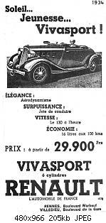 Нажмите на изображение для увеличения Название: Renault_vivasport_1.jpg Просмотров: 2 Размер:205.4 Кб ID:1162390