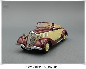 Нажмите на изображение для увеличения Название: Renault Vivasport YZ4 (1) Nor.JPG Просмотров: 8 Размер:772.1 Кб ID:1162399